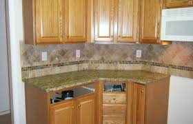 kitchen cabinet financing laudable ideas outdoor kitchen appliances sensational kitchen