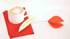 video mother u0027s day diy folded tulip cards martha stewart