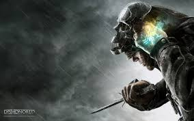 photo collection hd wallpapers games amazing
