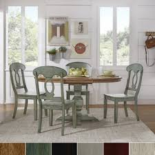 country dining room u0026 bar furniture shop the best deals for oct