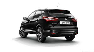 nissan qashqai nearly new nissan qashqai high quality qqw58 mobile and desktop wp gallery