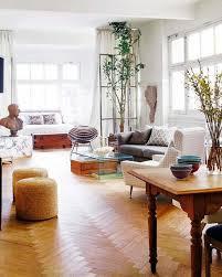 Studio Apartment Design Ideas Best 25 Studio Apartments Ideas On Pinterest Studio Living