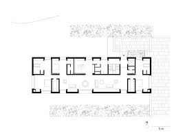 Estate Floor Plans by Gallery Of Xixi Wetland Estate David Chipperfield Architects 21