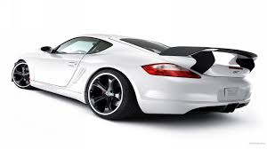 porsche concept cars porsche cayman car concept full hd desktop wallpapers imgstocks com