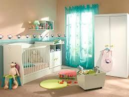 d oration chambre de b decoration pour chambre de bebe decor pour chambre bebe visuel 4 a