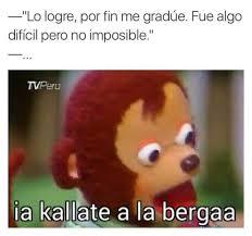 Memes De Facebook - memes en español para facebook todos hablando de su graduación