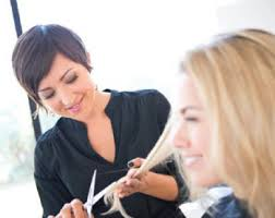 cost cutters family hair salon in naperville il local coupons