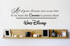 walt disney wall stickers 5531 awesome walt disney wall stickers 79 about remodel home decoration ideas with walt disney wall stickers