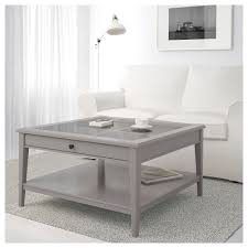 Ikea Canada Coffee Table Ikea White Glass Top Coffee Table Best Gallery Of Tables Furniture