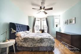 basement apartment nyc what is a legal bedroom brownstoner