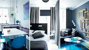 chambre bleu gris blanc chambre bleu gris blanc