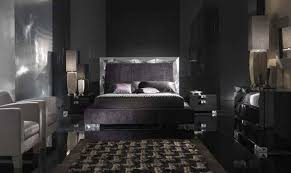 black bedroom curtains black bedroom furniture for girls small black large white curtains