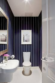 Navy Blue Bathroom Ideas Colors Best 25 Dark Blue Rooms Ideas On Pinterest Dark Blue Walls