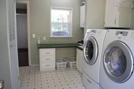Deep Sink For Laundry Room by Warm Winter Wishes Less Is More 6 Months Later