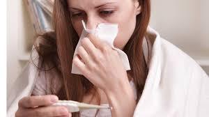 K Hen M El Schnupfen Und Erkältung Was Gegen Eine Rote Wunde Nase Hilft