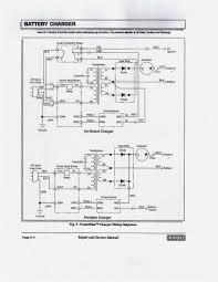 wiring diagrams electric golf cart parts ez go carts cheap golf