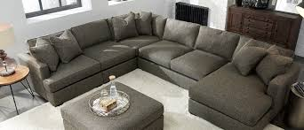 Sofa Outlet Store Furniture Furniture Stores Queens Ny Nyc Discount Furniture