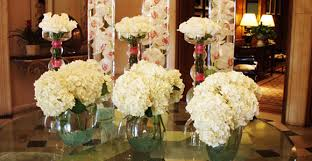 wedding floral arrangements los angeles wholesale flowers florist wedding floral arrangements