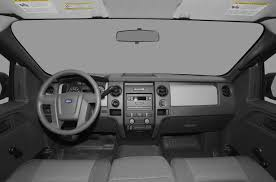Ford F150 Truck Extended Cab - 2010 ford f 150 price photos reviews u0026 features