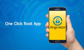 king android root kingo root the world 1 one click android root app
