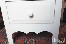 jot u0026 jumble paint review the best chalky furniture paint for