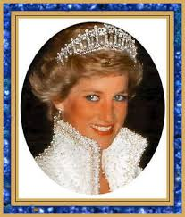 Princess Of England English Monarchs A Complete History Of The Kings And Queens Of