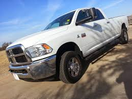 Ford Diesel Truck Exhaust Fluid - tdy sales 817 243 9840 u2014 for sale 36 988 no def diesel exhaust