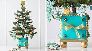 tree decorating ideas interesting christmas tree decorating ideas