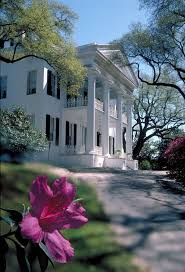 127 best historic homes of america and more images on pinterest