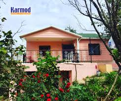 prefab houses zimbabwe affordable prefab housing karmod
