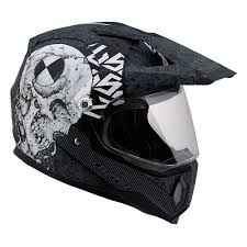 ls2 motocross helmets ls2 2015 mx453 test machine dual sport adventure helmet available