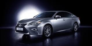 lexus saloon cars for sale in nigeria lexus es 250 lexus malaysia