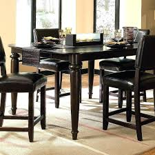 kitchen table furniture small round kitchen table and chairs drop leaf 2 ikea
