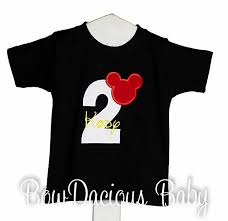 mickey mouse 1st birthday shirt mickey mouse 1st birthday mickey mouse birthday shirt