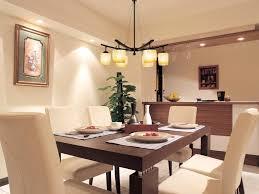 modern chandelier stunning modern chandeliers for bedrooms