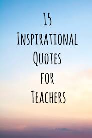 483 best words to teach by images on pinterest thoughts