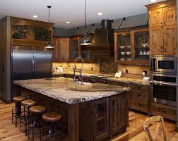 kitchen island ideas large with seating extra modern kitchens with