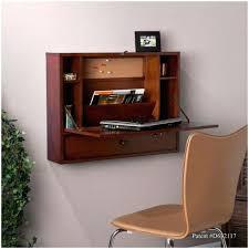 Wall Desk Ideas Desk 94 Splendid Large Size Marvelous Foldable Desk Table