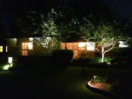 31 best outdoor lighting by dallas landscape lighting images on