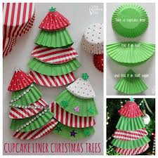 76 best christmas decorations images on pinterest christmas