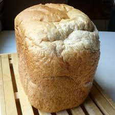 Wholemeal Bread Machine Recipe Cookistry Whole Wheat Bread In The Bread Machine