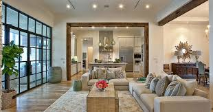 interior design for construction homes nottage design interior design construction and properties