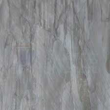 Columbia Laminate Flooring Laminate Flooring Cascade Clic Mountain Mist Mtm102