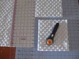 Honey Bear Crib Bedding by Minky Crib Sheet Tutorial Honeybear Lane