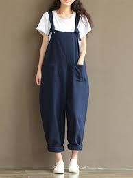 maternity jumpsuits plus size jumpsuit playsuit maternity romper jumpsuit newchic
