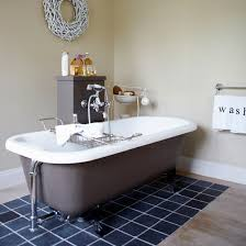 bathroom ideas grey floor quincalleiraenkabul