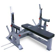 Bench Press Heavy Hd Olympic Bench Press Volt Strength Lowest Nz Prices