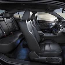 Ford Taurus Interior Ford 2018 Ford Taurus Redesign Engine 2018 Ford Taurus Redesign