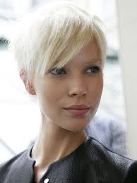 is a pixie haircut cut on the diagonal 13 best boy cuts images on pinterest hair dos short cuts and