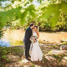 Photographers In Grand Rapids Mi Ryan Inman Photography Photography Grand Rapids Mi Weddingwire